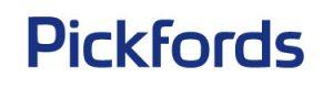 Pickfords Logo