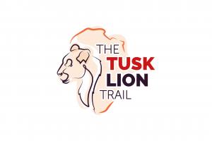 Tusk Lion Trail Logo 1 1920x1280 on White