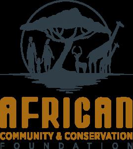 ACCF Logo