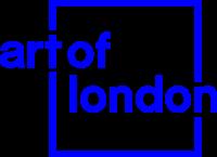 Art of London Logo