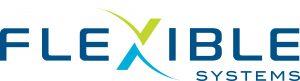 Flexible Systems Logo
