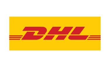 DHL Logo