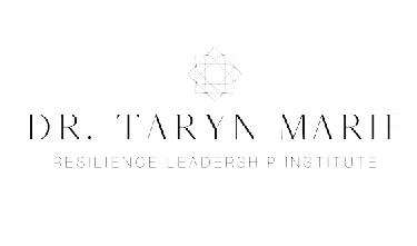 Dr. Taryn Marie Stejskal Logo