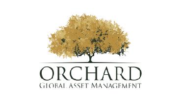 Orchard Global Logo
