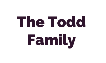 The Todd Family